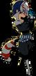 Q2 AOA P5 Fox