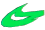 Wind Icon P5