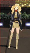 Ann-SMT-IV-Costume