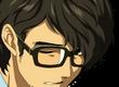 Hurt Maruki