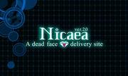 Nicaea 2.0