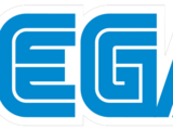 Sega Games Co., Ltd.