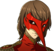 Goro-mad-thief