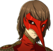 Goro-mad-thief