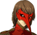 Goro-mad-thief.png