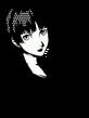 Makoto Confidant Icon
