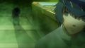 Shadow Naoto other personality.png