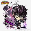 Kyoutou Kotoba RPG Joker 1
