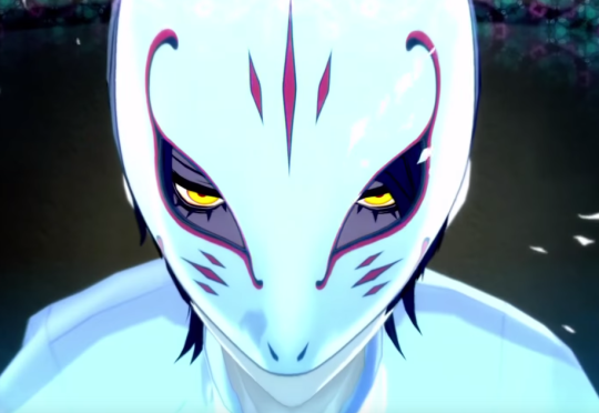 File:P5 mysterious boy mask.png