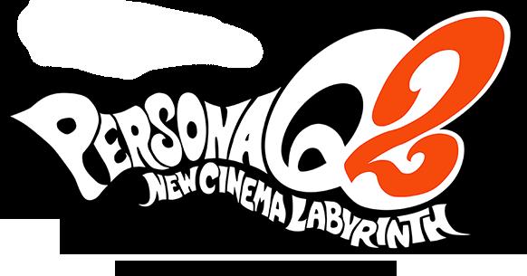 Persona Q2: New Cinema Labyrinth | Megami Tensei Wiki | FANDOM