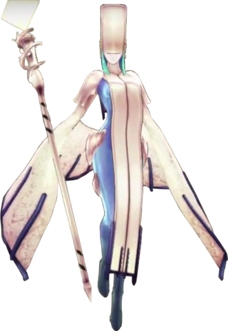 File:SMTxFE Tharja, Class Sage.png