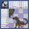 IllustPuzzle 01.jpg