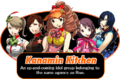 P4D Kanamin Kitchen.png