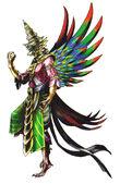 Garuda (2)