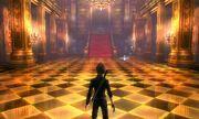 Lucifer's Palace SMTIVF