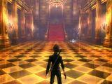 Lucifer Palace