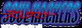 Soul Hackers Remake Logo.png