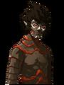 Infernal Akira.png