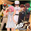 P5R-DLC-Kasumi