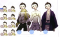 Persona 3 Ryoji.png
