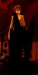 Shadow Oda