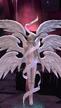 Lucifer Dx2