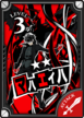 Persona-5-Wonderland-Wars-Cards-2