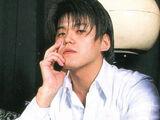 Tadashi Satomi (staff)