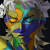 Demon Icon (Dionysus).png