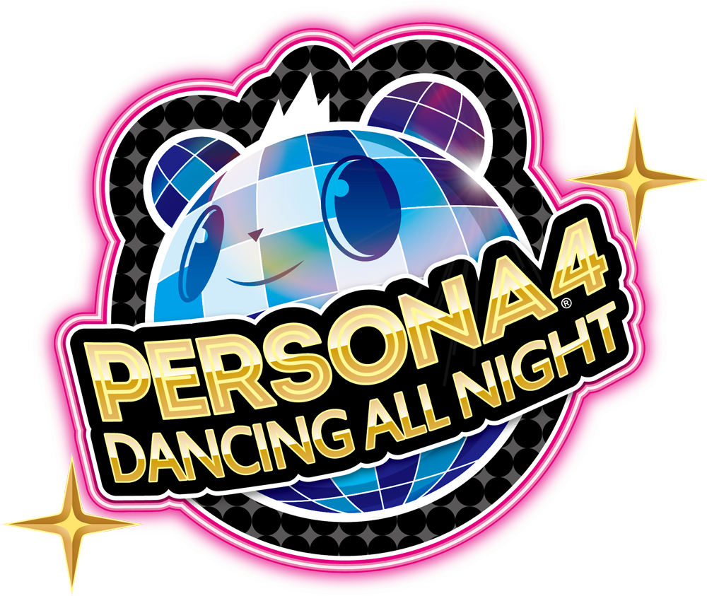 Persona 4 Dancing All Night Megami Tensei Wiki Fandom