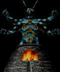 Moloch Devil Summoner