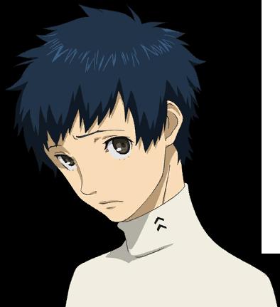 File:P5 animated expression of Yuki Mishima 01.png