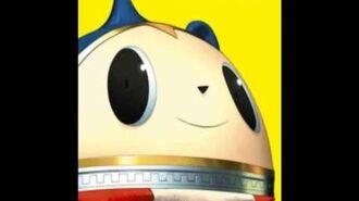 Persona 4 -Reincarnation- Never More