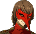 Goro smiling-thief.png
