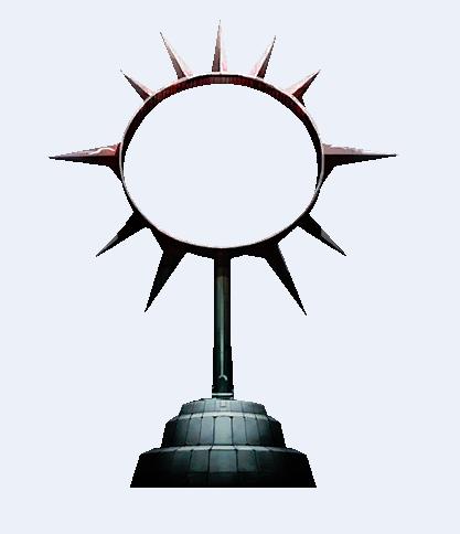 yamato perpetual reactor megami tensei wiki fandom powered by wikia rh megamitensei wikia com
