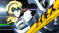Aigis in P4U2 trailer.jpg