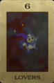 Jack Frost P1.png