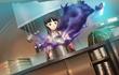P4AU (P4 Mode, Yukiko checking her cooks)