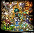 SMTIVF Brave Frontier