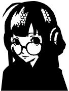 Futaba Text Icon.png