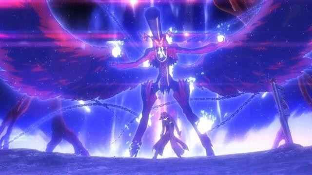 File:P5 anime Arsene.jpg