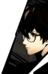 Protag P5s new perspective