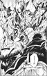 Gryphon SMT IV manga
