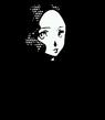 Haru Confidant Icon