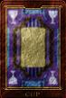 Cup Tarot card