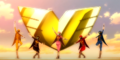Feather Groupshot1.png