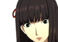 Hifumi Suprised Cut-in.png