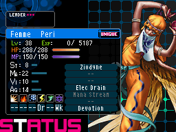 File:Peri Devil Survivor 2 (Top Screen).png