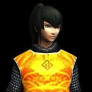 File:GameStop-Exclusive-DLC-Costume.jpg