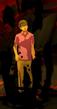 Shadow Uchimura